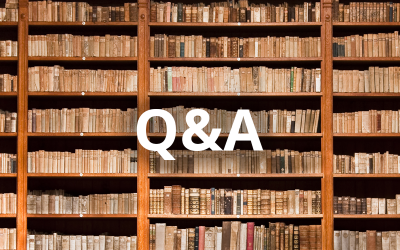 Code Question – Blocking with a Bookcase